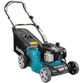 Cortacesped Gasolina 140 Ml B&s500 (5hp) 18 Plm4627n