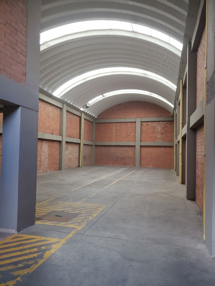 Bodegas En Arriendo Prado Veraniego Norte 152-2041