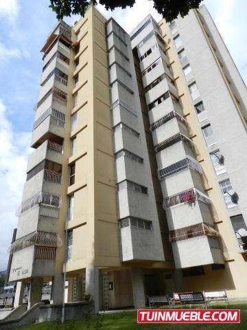 Apartamentos En Venta El Cafetal Mca 19-1969