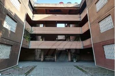 Oficinas En Renta En Desarrollo Urbano Reforma, Monterrey