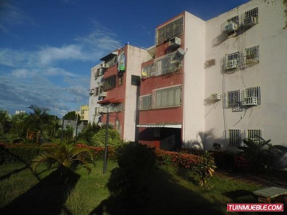 Apartamento En Venta En Rio Aro