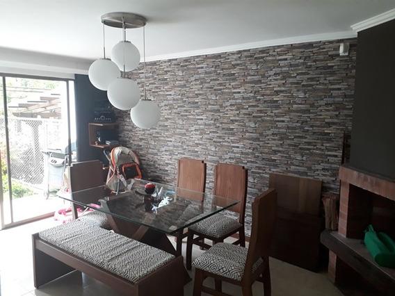 Venta Casa Conjunto San Marcel, Manizales
