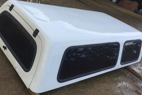 Toyota Hilux 2.7 Sr Cab. Dupla 4x2 Flex 4p 2019