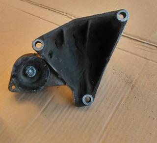 Pata De Caja De Cambios,vw Passat Audi A4 98 Soportes Derech