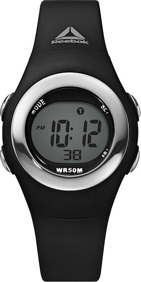 Reloj Reebok Vive Rd-viv-l9-pbpb-sb Dama - Tienda Oficial