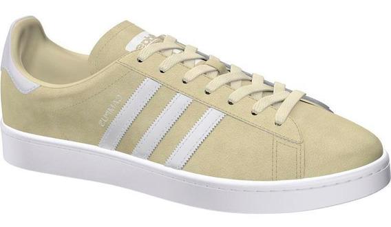 Zapatilla adidas Campus Db0546