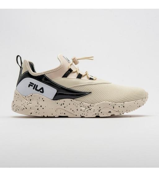 Fila V Track W 51u378x