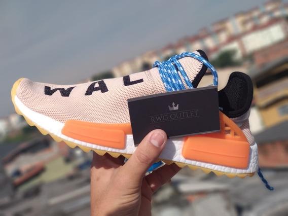adidas Nmd Pharrell Williams Promoção Frete Grátis