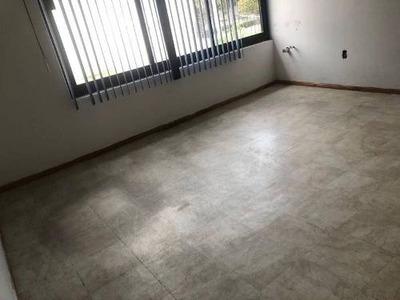 Consultorio/oficina En Arboledas