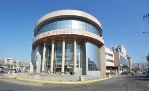 Local Alquiler Mañongo Codflex 20-12327 Marianela Marquez