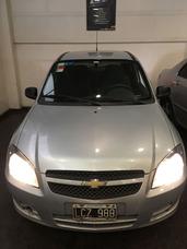 Chevrolet Celta 1.4 Lt 3p (gastos Incluidos) Jl