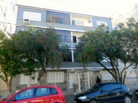 Apartamento Em Menino Deus Com 1 Dormitório - Lu271530