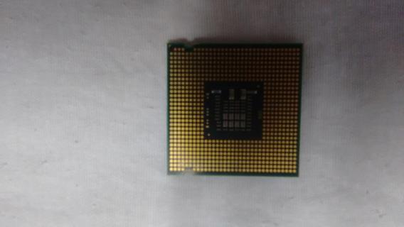 Processador Intel Pentium Dual Core E5200 2.50ghz