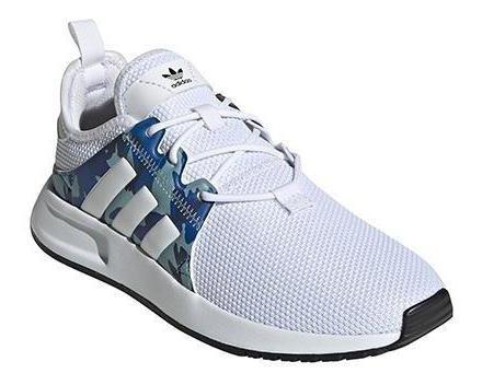 Zapatillas adidas X_plr Niños-ee7097