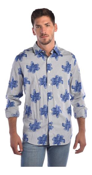 Camisa-nautica-w82913-azul-hombre
