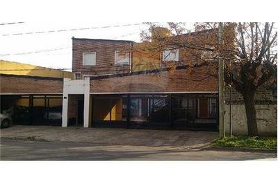 Venta Duplex Excelente Ubicación Con Cochera