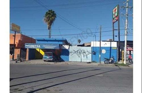 Local Ala Venta Av. Antonio L. Villarreal