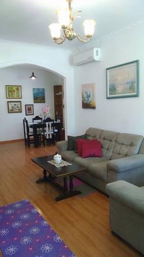 Belíssima Casa Em Barreiros - 2438