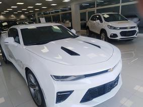 Chevrolet Camaro 6.2 Coupe Ss V8 2019ok262