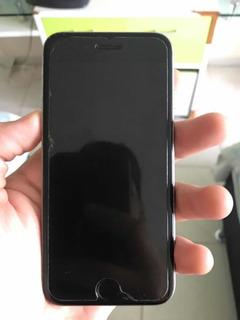 Celular iPhone 6s 64g