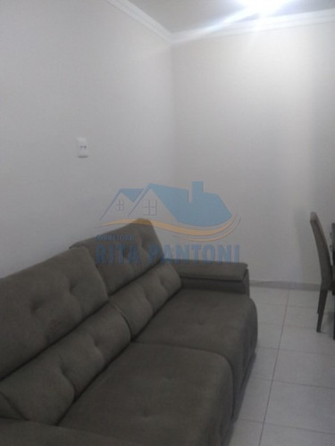 Apartamento, Jardim Irajá, Ribeirão Preto - A4363-a