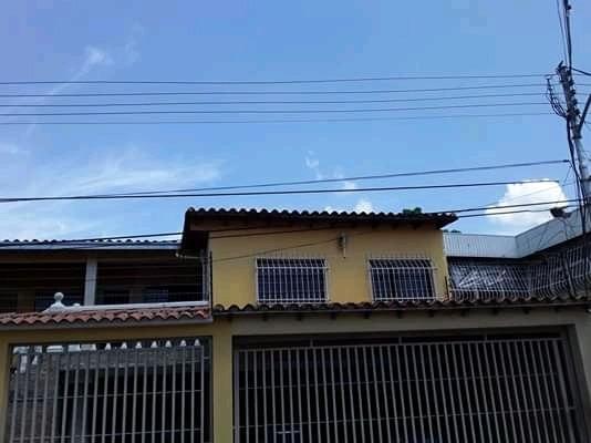 L.a Apartamento Alquiler Céntrico Res Coromoto Pb Aragua