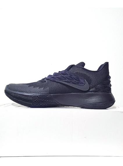 Tênis Nike Kyrie Low Basquete Original Preto N. 41 (9.5 Usa)