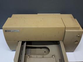 Impressora Hp 610 * Retirar Peças *