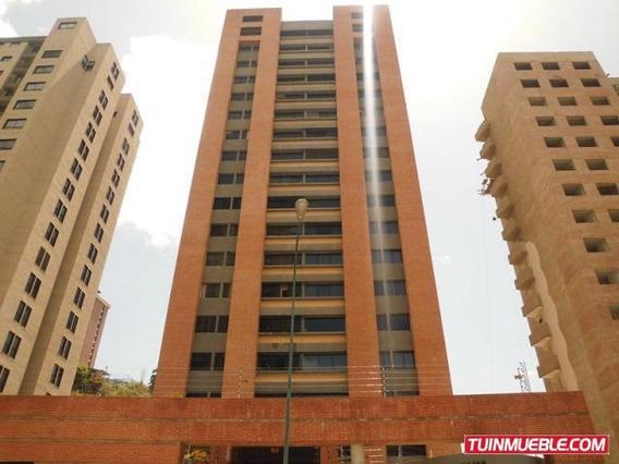 Apartamentos En Venta La Bonita Mca 17-15906