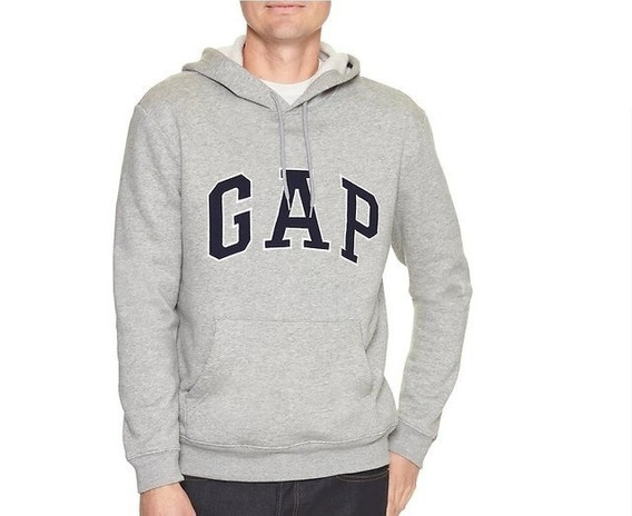 Moletom Gap Original Masculino
