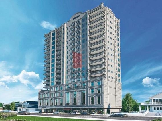 Apartamento - L570 - 34375638