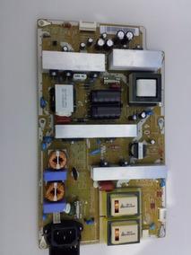 Placa Fonte Tv 40 Samsung - Bn44-00340a Ln40c530 Ln40c540