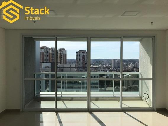 Sala Comercial Á Venda Ou Locação, No Edifício Comercial Maxime Office Tower, Em Jundiaí - Sa00213