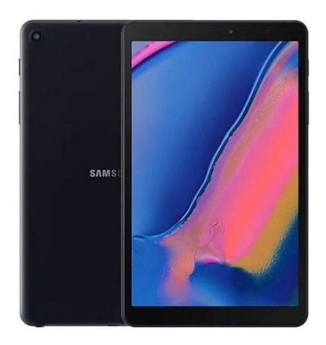 Samsung Galaxy Tab A T295 8  4g Y 3g Lte + Wifi Techmovil
