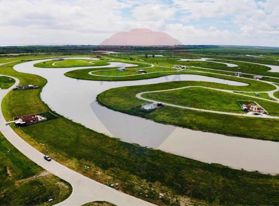 Terreno Venta Villalobos- Interno