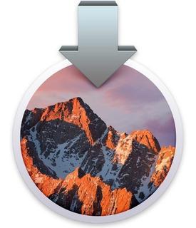 Apple, Macos, Macbook Pro-air , Instalaciones En 4 Horas.