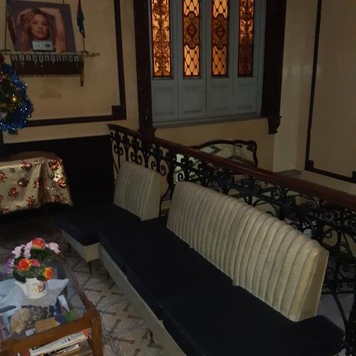 Habitación Para Una Persona En Pensión En El Centro