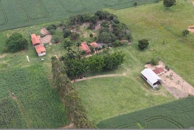 Excelente Fazenda Estado Goiás