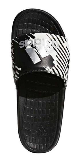 Ojotas adidas Voloomix Graphic N