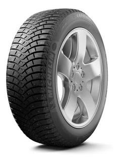 Neumatico 245/65/17 Q Michelin Lat X-ice Dot 2017