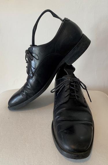 Zapatos De Vestir / Formales