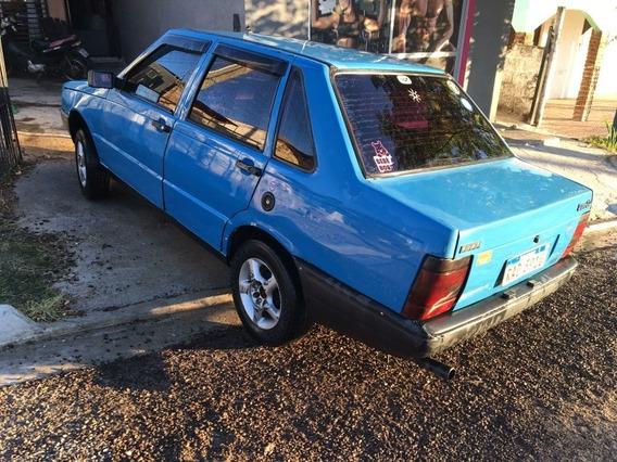 Fiat Duna 1.7 Sdl 1995