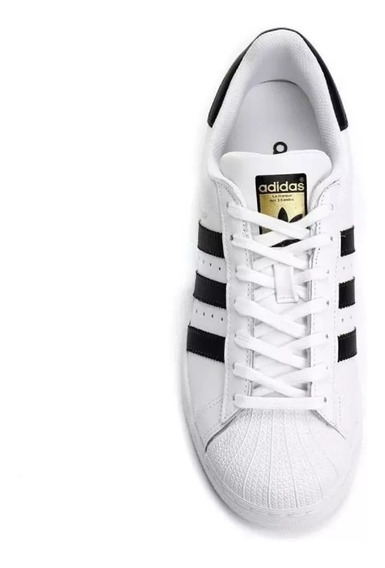 adidas Superstar Top!! 47% Off + Brinde