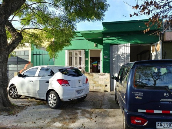 Alquilo Hermosa Casa En Muy Buen Estado En El Prado!!!