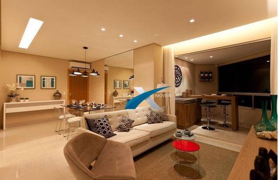 Promoção! Apartamento Com 2 Quartos No Bairro Engenho Nogueira. - Ap5708