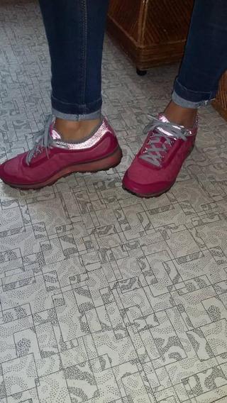 En Venta Zapatos Deportivos adidas Originales Para Damas