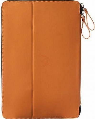 Funda Tablet Universal 6-8 Pulgadas iPad Mini Wow Msi