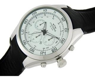 Reloj Montreal Mbt-555 Caballero