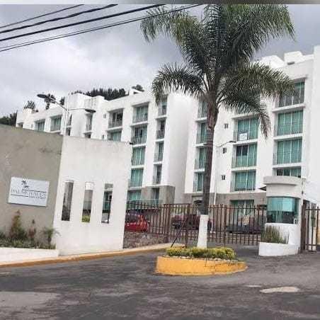 Hermoso Departamento En Planta Baja, Palmerales San Rafael