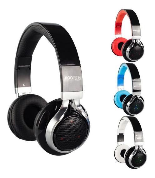 Fone De Ouvido Bluetooth F-037